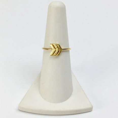 triplearrow Ring